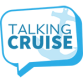 TalkingCruise