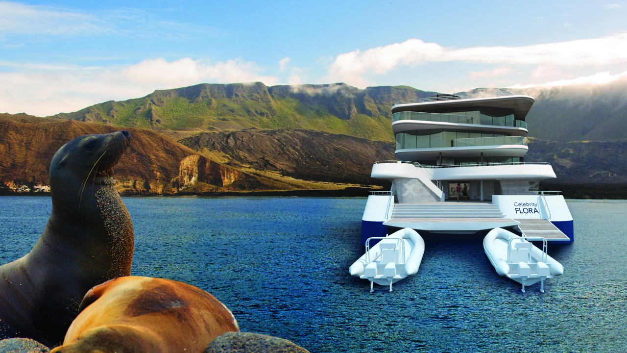 Email Address for Celebrity CEO - Celebrity Cruises ...