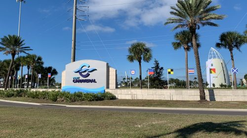 Port Canaveral Cruise Hotel Packages for Families