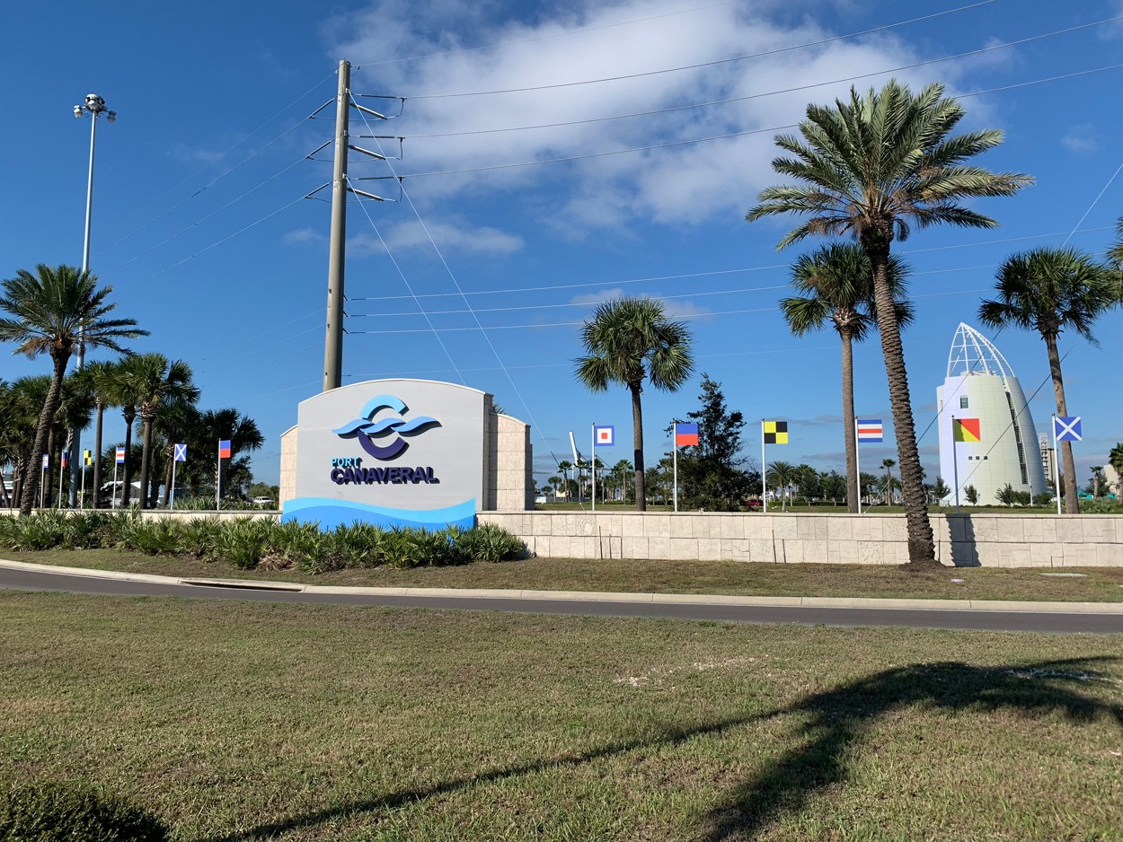 Cruise Hotel Packages for Families from Port Canaveral